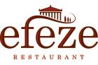 Efeze Restaurant